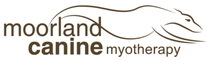 Moorland Canine Galen Myotherapy
